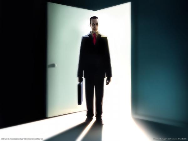 Valve собирается производить компьютерное «железо»