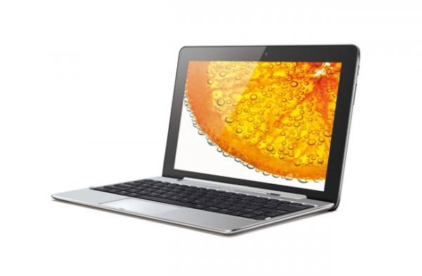 Huawei MediaPad 10 FHD выйдет в продажу в этом месяце