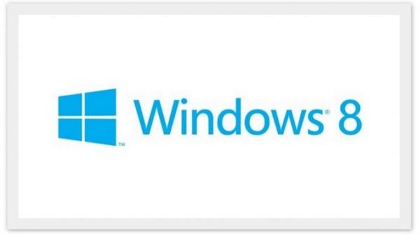 Пользователи Windows 8 смогут вернуться на Windows 7 и Vista