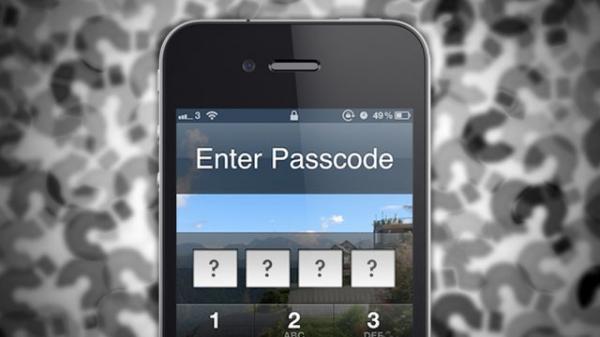 Забытые функции iPhone