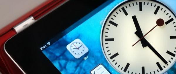 Компания Apple обвиняется в серьезном нарушении авторского права
