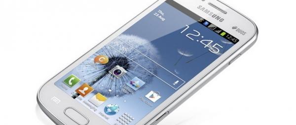 В линейке смартфонов Galaxy от Samsung найдена серьезная уязвимость