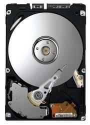 500-гигабайтные жесткие диски Samsung Spinpoint M6