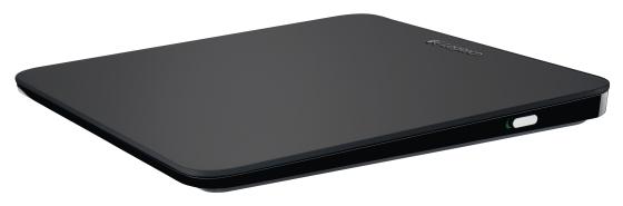 Logitech представляет тачпад и мыши для Windows 8