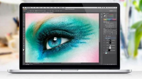 Фотограф подала в суд на Apple за «украденный глаз»