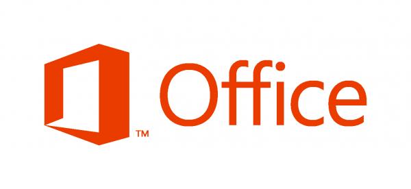 Выпуск MS Office для iOS и Android косвенно подтвержден