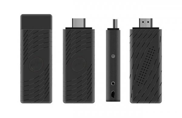 Kimdecent Droid Stick A2 – мини-ПК с двухъядерным процессором