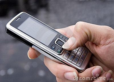 Выйти из телефонного рабства будет стоить 100 рублей