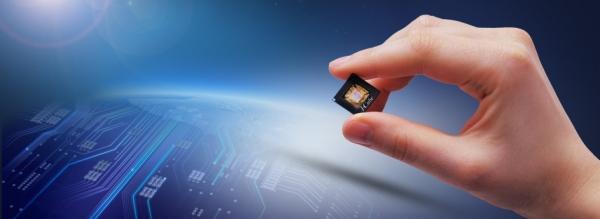 Intel подумывает о 48-ядерном чипе для смартфонов и планшетов