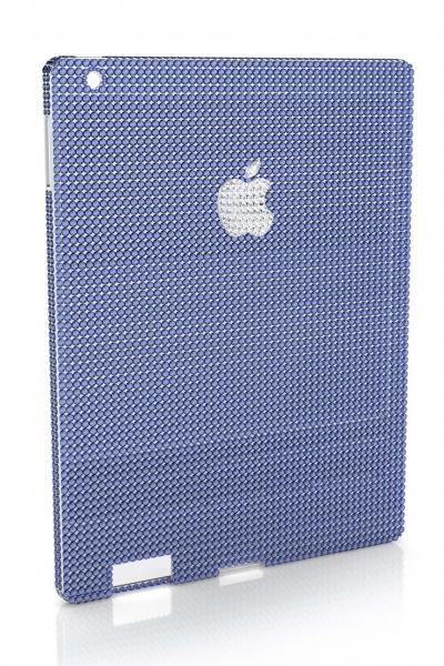 Чехол для iPad mini ценой 700 000 долларов