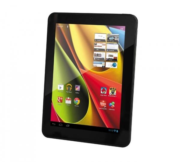 Android-планшет Archos 80 Cobalt