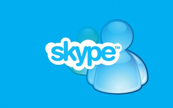 The Verge: Microsoft собирается объединить Live Messenger и Skype