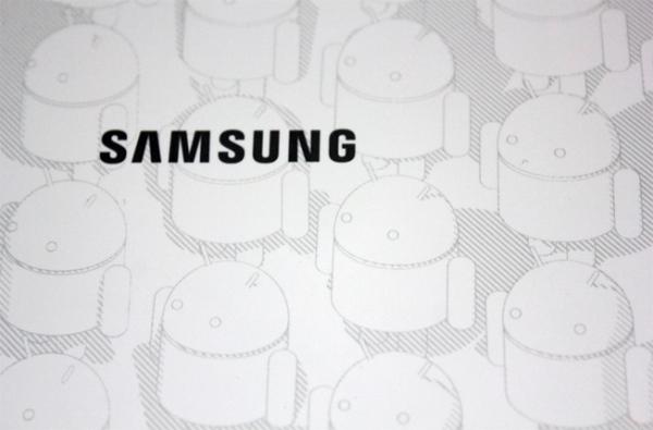 Смертельная битва продолжается: Samsung не желает мириться с Apple