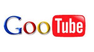 Google + YouTube = GooTube
