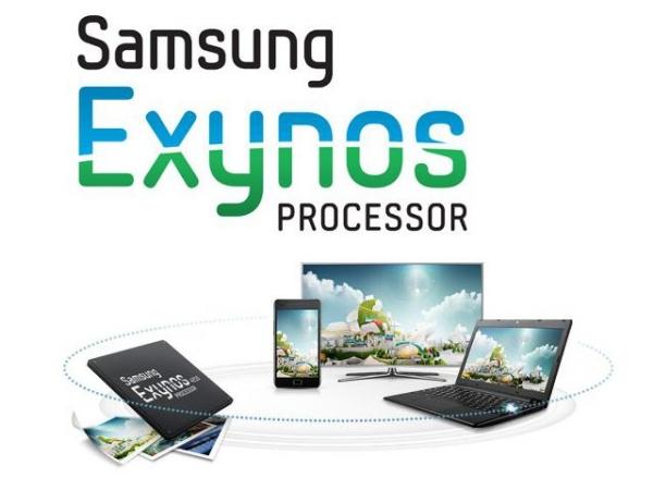 Samsung работает над «полусонным» восьмиядерным процессором