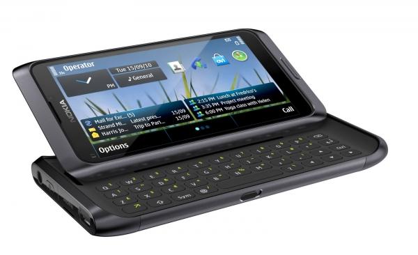 Сегодня смартфону исполнилось 20 лет