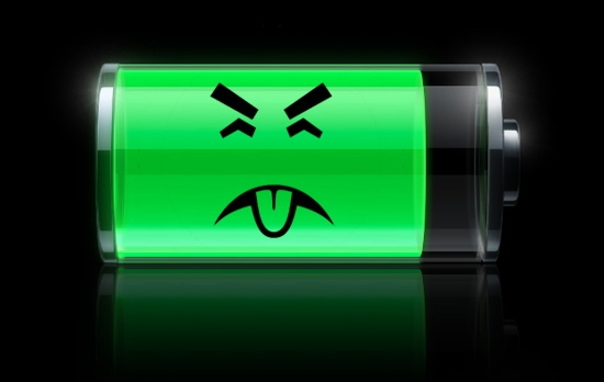 Samsung урезает поставки аккумуляторов для Apple iPad/MacBook?