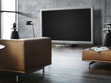 Покупка телевизора – ЖК или плазма?