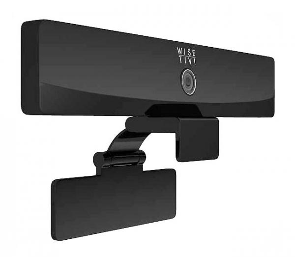 Wise TiVi – Android-гаджеты для HD-телевизоров