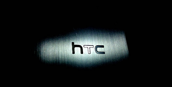 Слухи о 5-дюймовом смартфоне HTC M7