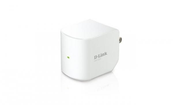 D-Link DAP-1320 – устройство для расширения беспроводной сети
