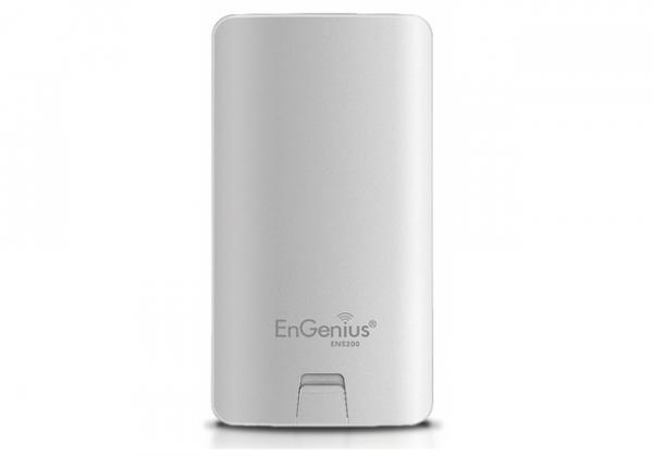 EnGenius ENS200 – беспроводной бридж для улицы