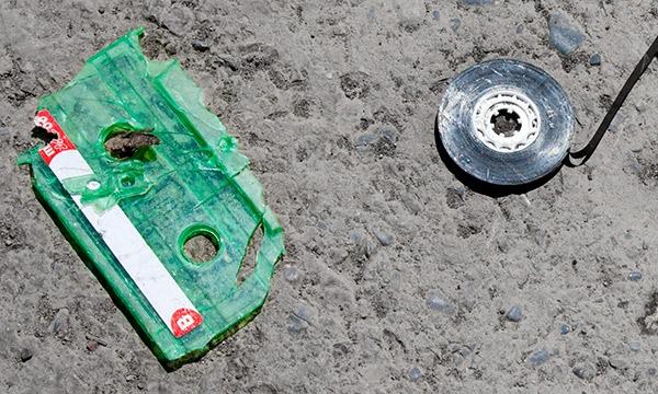 Sony окончательно прекратит выпуск кассетных плееров в начале 2013 года