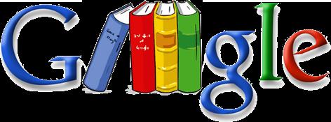 Книги и Фильмы появились в российском Google Play