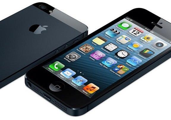 Российский старт продаж iPhone 5 и iPad mini. Цены поражают!