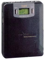 10 лет портативным MP3-плеерам