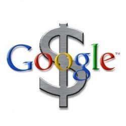 Google планирует снизить цены на свои устройства в России в 1.5 раза!
