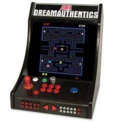 Игровой автомат 150 Classic Game Tabletop Arcade150 Classic Game Tabletop Arcade