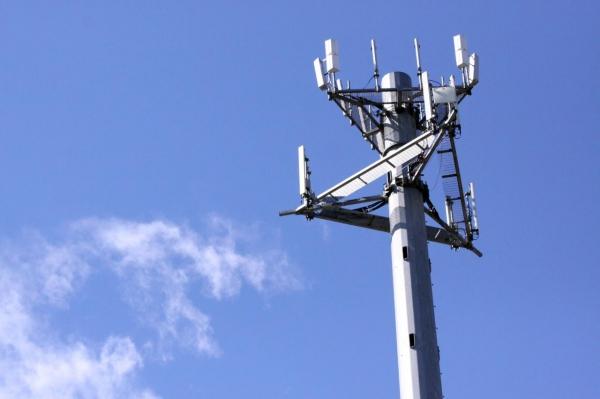 Чипы LTE нового поколения будут потреблять на 50% энергии меньше
