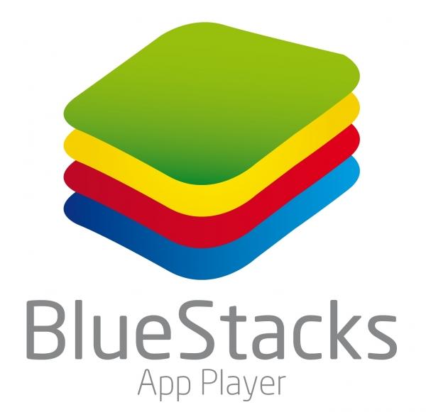 Android на ПК: BlueStacks подписывает контракт с Lenovo