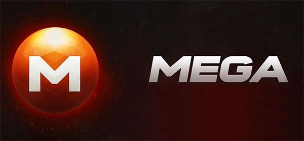 MEGA в строю, 50 ГБ в шифрованном облаке – бесплатно
