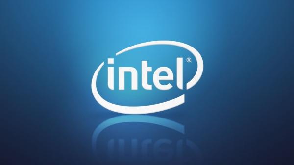 Прибыль Intel упала на 27% вместе с падением продаж ПК