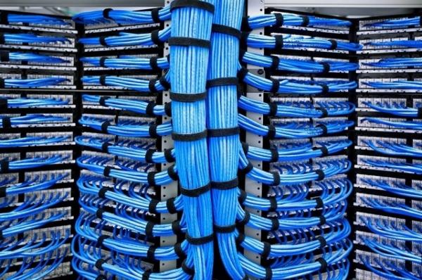 Гонконг вышел в лидеры по средней скорости интернета