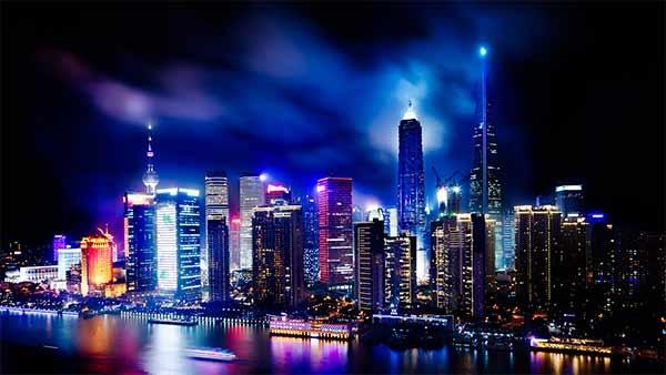 Apple собирается открыть R&D-центр в Шанхае