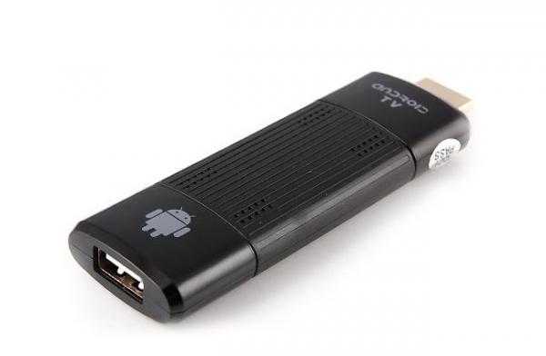 MTB025 – Android-мини-ПК за 40 $