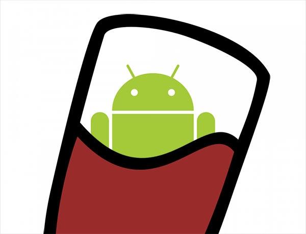 Wine для Android позволит запускать на смартфонах Windows-приложения
