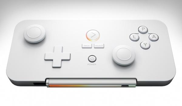 GameStick – конкурент Ouya – собрал 647 000 $ на Kickstarter