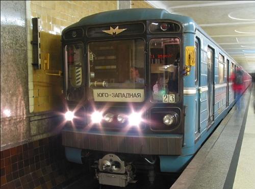 Wi-Fi в метро отменяется