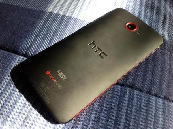 У нового флагмана HTC будет великолепная камера