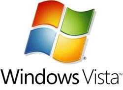 Первый Service Pack для Windows Vista