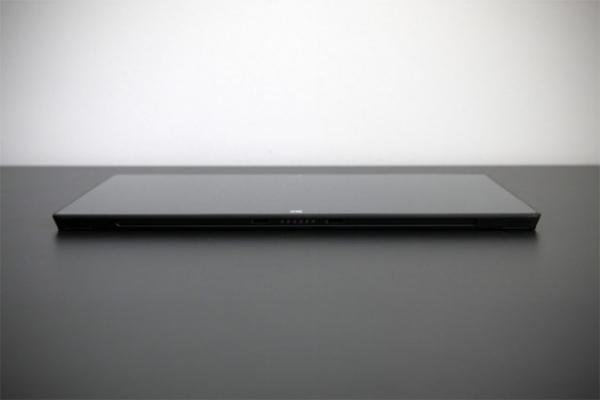Microsoft намекает на выпуск новых планшетов других размеров