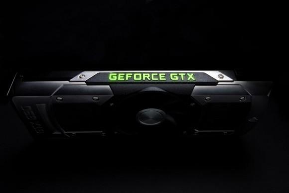 Утечка информации по новейшей видеокарте Nvidia GTX Titan
