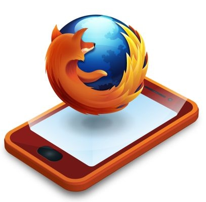 Sony присоединяется к производителям смартфонов под Firefox OS