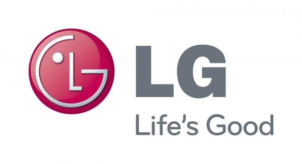 LG оснастит флагман Optimus GII собственным 8-ядерным чипом