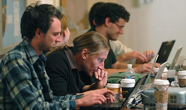 В рамках соревнования Pawn2Own хакеры заработали полмиллиона долларов