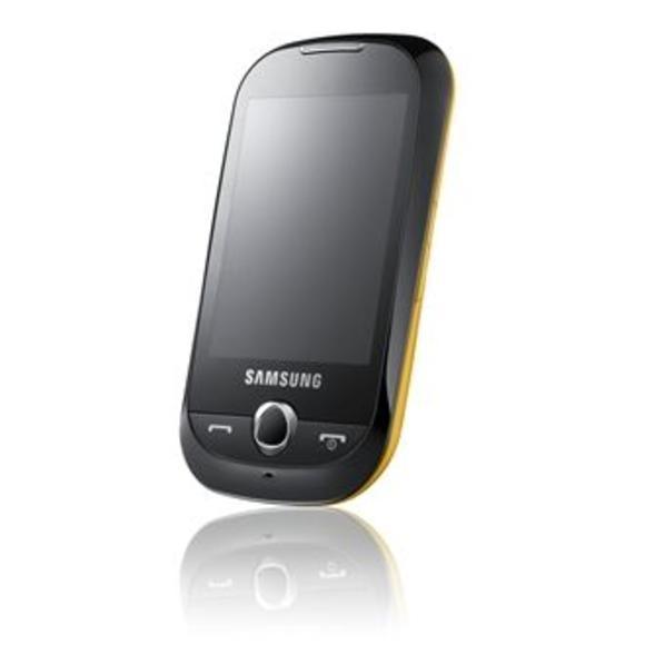 Samsung готовится к выпуску LTE-смартфона за 100 $